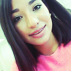Jamilete Sandoval R