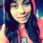Monica Llanos