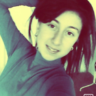 Diana Hovhanesyan