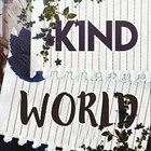 KindWorld
