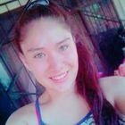 Joselin Vasquez Mercado