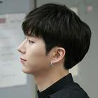 CEO Yoo Kihyun