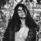 Victoria Moguel Gonzalez