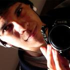 Lucas Mello