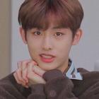 Jeon Soo-Min