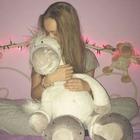 Olga_zve