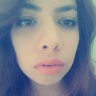 Melyssa R