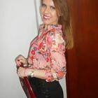 Katerina Magdeska