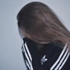 girl___luv