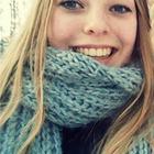 Lotte Sterringa