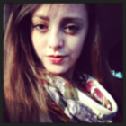 Marie_Pntl