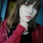 Klaudia Piotrowicz