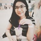 jericaanne_