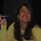 Sofia Monteiro Fernandes