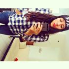Mireya Urday