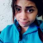 Arianna Cacheticos :3