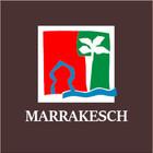 Riad Marrakesch