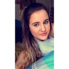Hannah Kate Buckby