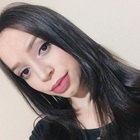 Ingridy Carvalho