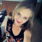 Andreea Mirela