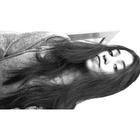 Lizie Oliveira
