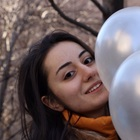 Maria.G.Baghyan