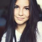 Laura Kancelkyte