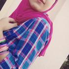 Nourhan Bahaa