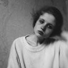 Masha  Shandaevskay