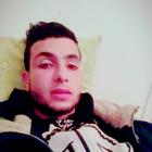 Yassine Benatallah