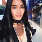Maria Camila Agudelo