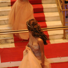 Rafaela Malveira