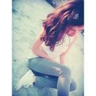 yoalli_zs