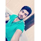 barham_omed