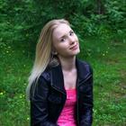 Laura Anniina Niutanen