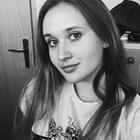 Lara Ratej