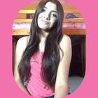 Leslie Madrid