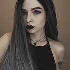 Chloe_Debbychrbs