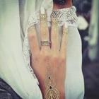 Raghad_jaber_97