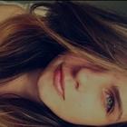 Lívia Pires ~2
