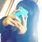 carla_colorful
