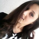 Milena Mel