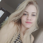 Dielly Cristine