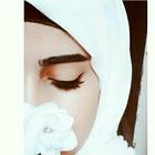 Marwa Soliman
