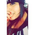 ♛ L O R E N A ♛