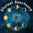 Eternal Sanctuary