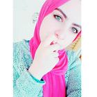 Sara Abdou