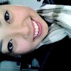 Larissa Sato;