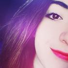 Iliana Angel L