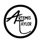artemis_taylor